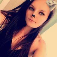 Alexandria Whaley (aleswhaley) - Profile   Pinterest