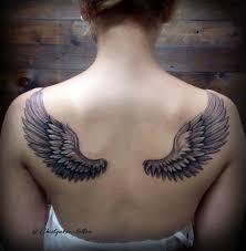 татуировки в киеве цена сколько стоит сделать тату стоимость