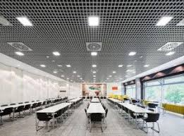 office ceilings. Installing Suspended Ceiling Tiles Ideas Inspiration Office Ceilings