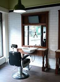 Hair salons ideas Marketing Astounding 20 Best Small Beautiful Salon Room Design Ideas Httpsbosidolot Veggiedayinfo 161 Best Small Salon Designs Images Barber Salon Salon Interior
