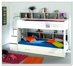 beds for kids with storage. Plain For Enchanting Ikea Kids Loft Bed Child Beds With Storage  Childrens Slide On For R