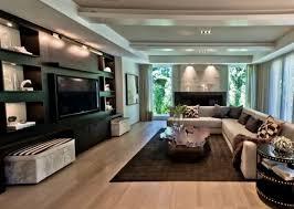 houzz living room furniture. Delightful Decoration Houzz Living Room Furniture Project Ideas Beautiful Rooms Design