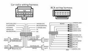 2014 mitsubishi lancer radio wiring diagram beautiful elegant 2003 2003 mitsubishi lancer stereo wiring harness 2014 mitsubishi lancer radio wiring diagram beautiful elegant 2003 mitsubishi eclipse radio wiring diagram wiring