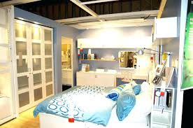 garage office designs. Garage Office Designs Design Ideas To Conversion Plans Small N