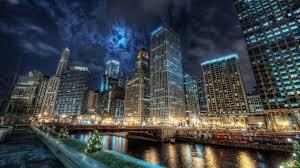 city desktop backgrounds 1920x1080. Brilliant 1920x1080 City Desktop Backgrounds  Chicago Hd Wallpaper Xpx  Inside 1920x1080