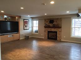 Basement Remodeling Service Minimalist Best Decorating