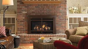 fireplace restoration cost
