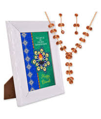 Light Up Hanukkah Necklace You Light Up My Life With Special Moments Happy Diwali