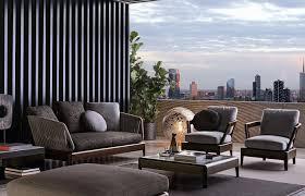 italian modern furniture brands design ideas italian. Modern Outdoor Ideas Medium Size Italian Furniture Brands Unique  Contemporary Manufacturers . Italian Furniture Modern Brands Design Ideas H