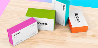 6 Psd Templates To Boost Your Business Card Presentation
