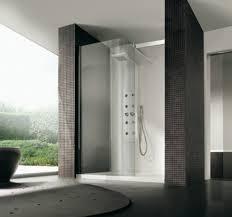 modern bathroom shower ideas. Perfect Modern Modern Bathroom Showers Nice Shower Ideas Pictures  Fantastic With M