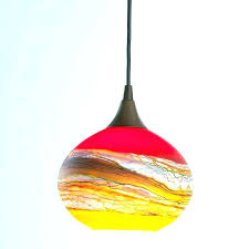murano glass pendant lights with regard to your property glass pendant lights with regard to your murano glass pendant lights