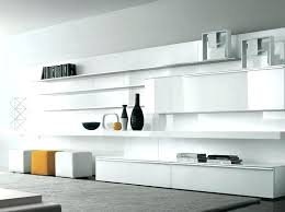 office wall units. Contemporary Wall Cabinets Office Units Design  Modern Office Wall Units