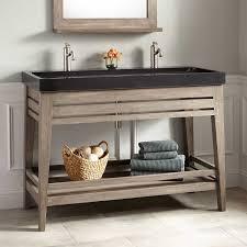 cheap bathroom vanities with sink. Image Of: Farmhouse Bathroom Vanities Design Cheap With Sink