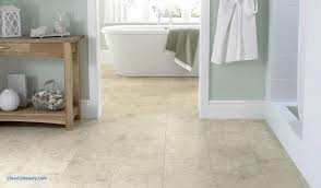 bathroom flooring materials. awesome bathroom flooring materials luxury exquisite easy ideas installing of .jpg e
