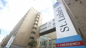 Emergency Services Mount Sinai New York
