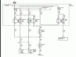 2007 chevy aveo wiring diagram diagrams wonderful cobalt ignition 2007 chevy cobalt wiring diagram pdf 2007 chevy aveo wiring diagram diagrams wonderful cobalt ignition images