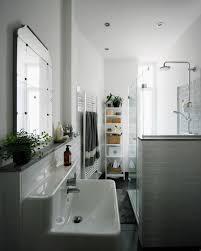 Badezimmer Klein Bilder 33 Ideen Für Kleine Badezimmer Tipps Zur
