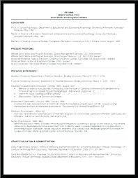Criminal Justice Resume New Resume Now Review Socialumco