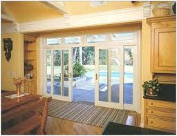 sliding glass doors to replace garage door finding replace garage door with french doors inspire
