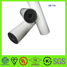 air conditioning pipe insulation. flexible thermal rubber foam copper pipe insulation air conditioning - buy conditioning,thermal insulation,flexible product t