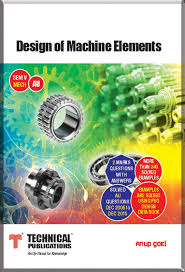 Buy Psg Design Data Book Design Of Machine Elements For Anna University Sem V Mech