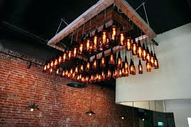 wood beam chandelier pictures wood beam chandelier rustic wood beam chandelier