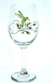 jumbo wine glass oversized wine glass vases decoration large decorative glasses decor trends easy decorating eggs jumbo wine glass