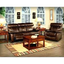 oldbrick furniture. Old Brick Furniture Recliners New Classic Casual Reclining Sofa With Pillow Oldbrick C