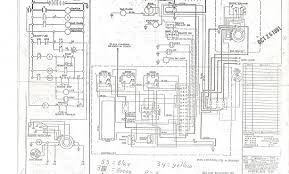simple surge diverter wiring diagram beautiful of surge diverter surge arrester connection diagram latest perkins generator wiring diagram perkins genset engine kohler manuals and information throughout