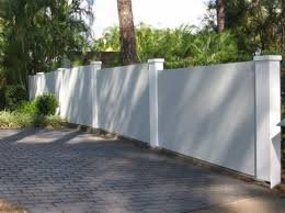 Small Picture 33 best fence images on Pinterest Fence design Modular walls