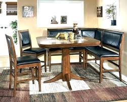 ashley dining table set