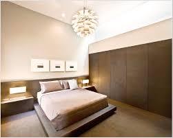 awesome wall mounted bedside table bedside lighting wall mounted