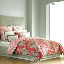 echo design bedding echo comforter and mini duvet cover sets duvet covers bed bath echo design