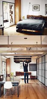 Small Picture 24 Insanely Clever Space Saving Interiors Will Amaze You
