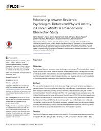 essay friendship examples year 12