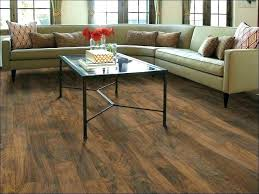 pine wonderful resilient flooring reviews vinyl amazing creative review shaw asheville stair nose 7 in x