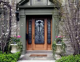 elegant front doors. Fine Elegant Front Door Stoop Porch Entrance Elegant Inside Elegant Front Doors W