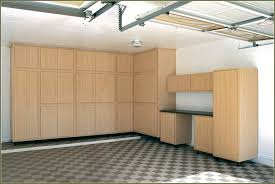 Small Picture kitchen cabinet Areasonforbeing Kitchen Cabinets Home Depot