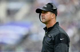 report john harbaugh likely to fire marty mornhinweg report john harbaugh likely to fire marty mornhinweg profootballtalk