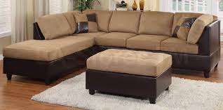 brown sofa sets. Couch Set Sale 99400 Comfort Living 2 Pc Brown Sofa Sectional Sets T