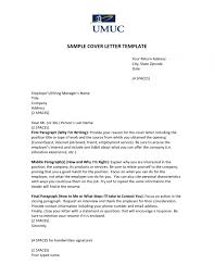 Epic Best Closing Lines For Cover Letters Also Letter Inside Opening