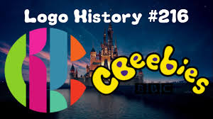08.01.2017 · erm hey, remember that time when i uploaded that cbbc logo history and the updated version? Logo History 216 Cbbc Cbeebies Youtube