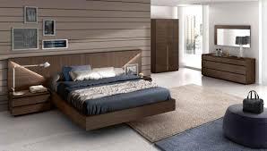 italian contemporary bedroom furniture. Bedroom Sets Collection Master Italian Contemporary Furniture A