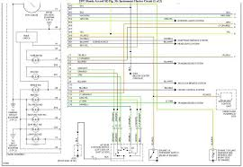 2003 honda accord stereo wiring diagram sample wiring diagram sample 1991 honda accord wiring diagram 2003 honda accord stereo wiring diagram collection 2000 honda accord stereo wiring diagram elegant 2000