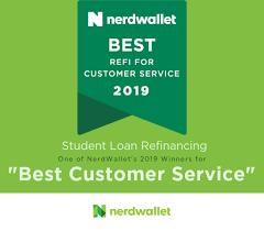 Elfi Student Loan Refinance Consolidate Student Loans