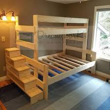 Simple Loft Beds - 641 Photos - 1 Review - Professional Service ...