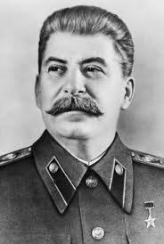 joseph stalin speech and essay noahj dp comrades valiant iers of the red army and industrious workers of the world my is joseph stalin and i will lead the great effort to the