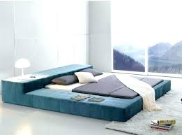 queen size low bed frame – jjaglo.com