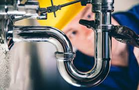 emergency plumber miami 1 best florida fl